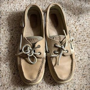 Sperry Top Siders - 7